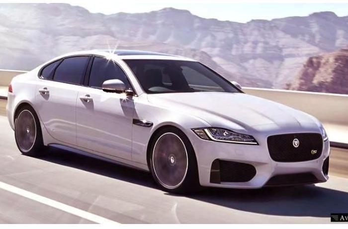 """Bakıda 300 minlik """"Jaguar""""ı içkili vəziyyətdə idarə edən şəxs hansı məmurun övladıdır? — VİDEO"""