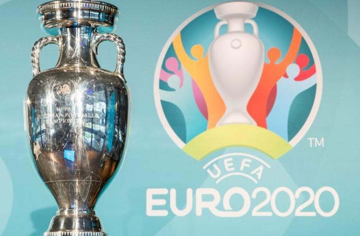 UEFA Bakıda keçiriləcək 1/4 finalla bağlı qərarını dəyişmədi