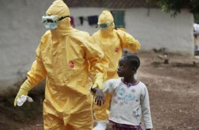 """Ebola virusunu aşkar edən alim: """"Yeni ölümcül xəstəlik yaranacaq"""""""