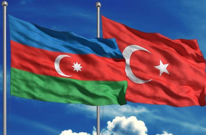 Azərbaycan-Türkiyə ortaq investisiyalı 4 müəssisə yaradılır