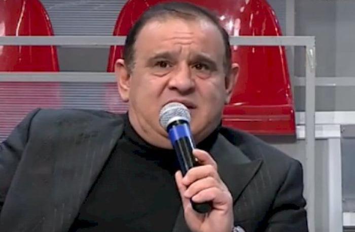 """""""İmkan varsa, ölkə başçısı mənimlə görüşsün və fəxri adımı versin"""" — Tacir"""