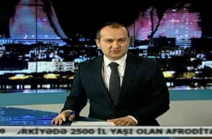"""Turan İbrahimov """"Space""""dən getdi — SƏBƏB"""