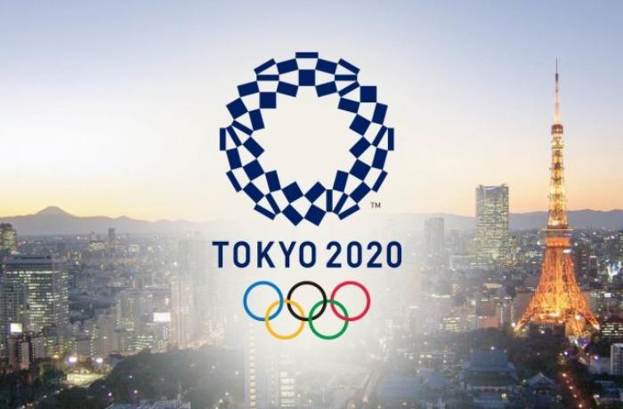 Tokio-2020: Sabah daha üç idmançımız mübarizəyə qoşulur