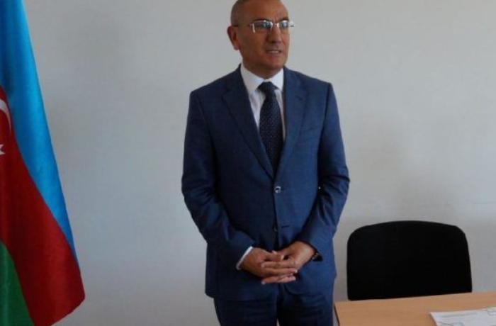 """Alimpaşa Məmmədovdan şəhid anasına şok təklif: """"Gəl səni ərə verim"""" — VİDEO"""
