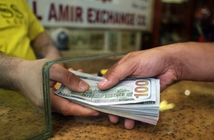 Banklar niyə dollar vermir? — AÇIQLAMA