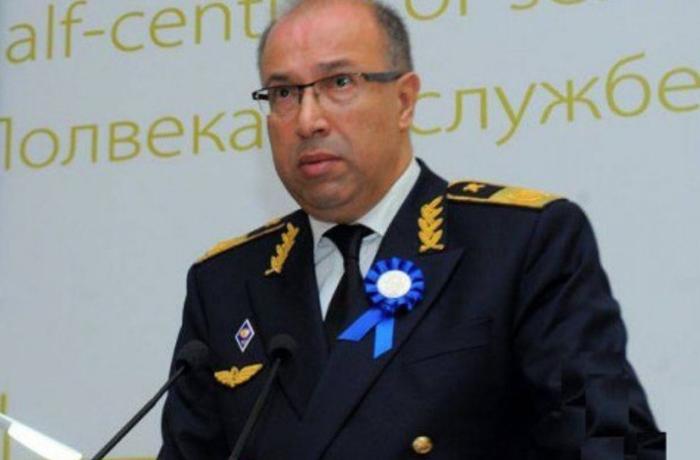 """Bakı Metropoliten""indəki maxinasiyalar — Zaur Hüseynov necə ""yeraltı dünyanın kralı"" oldu?"