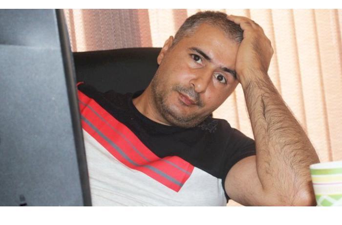 Qarabağda sökülən evimizi İranda tapdım: O taydakı bibioğlu söküb aparıb...