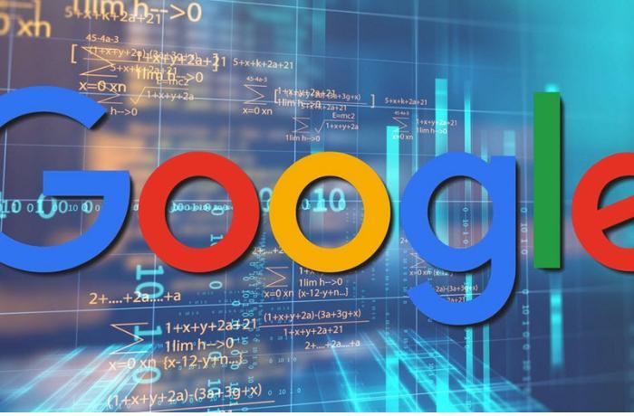 """""""Google"""" Azərbaycanda Müstəqilliyin Bərpası Gününə dudl həsr etdi"""