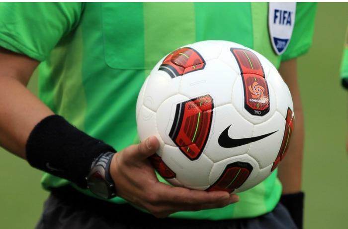 Azərbaycanlı futbol hakimində koronavirus aşkarlandı