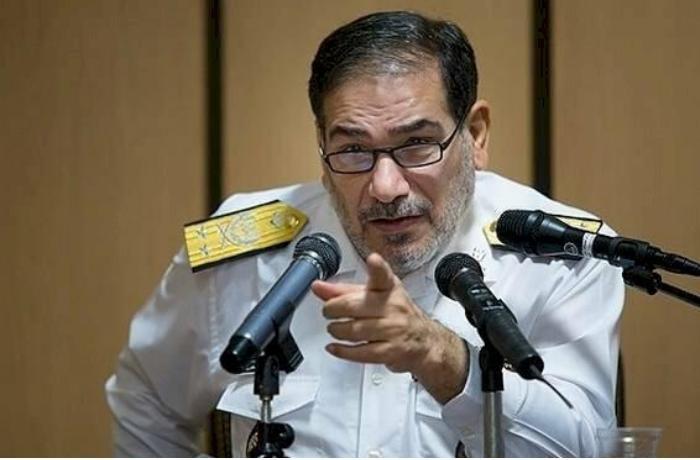 """İrandan Ərdoğanın açıqlamasına REAKSİYA: """"Qorxmaq bizim payımız deyil"""""""