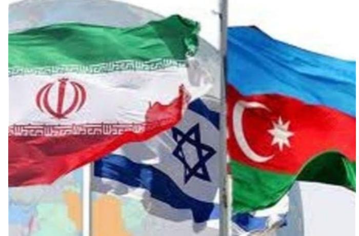 İran Azərbaycanda terror planlaşdırmışdı — Vaxtilə İsraildən silahlar alan Tehran indi niyə narahatdır?
