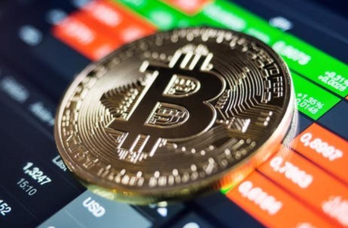 Bitkoinin qiyməti yeni rekord müəyyənləşdirdi