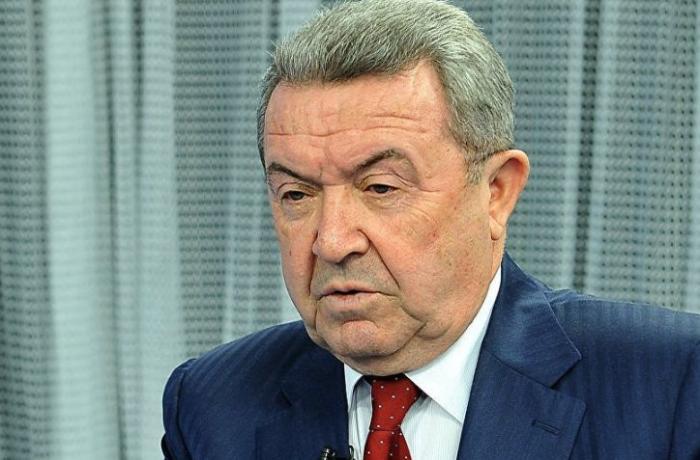 Misir Mərdanov milyonları harda gizləyib?