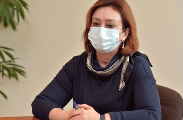 BŞTİ müdirindən məktəblərin koronavirusa görə bağlanmasına MÜNASİBƏT