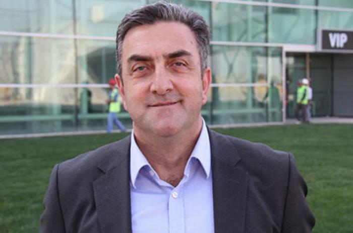 Türkiyə və Azərbaycan kosmik sahədə əməkdaşlığa başlayır
