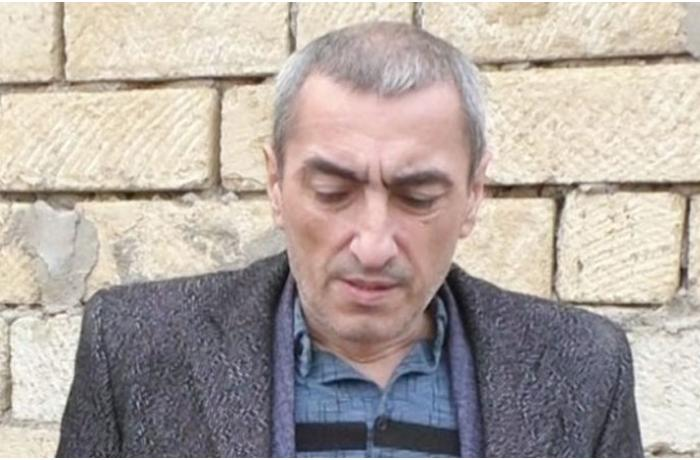 """""""Əmioğlu"""" ləqəbli qanqsterin əməlləri: adam oğurluğu, qətl, narkotik alveri..."""