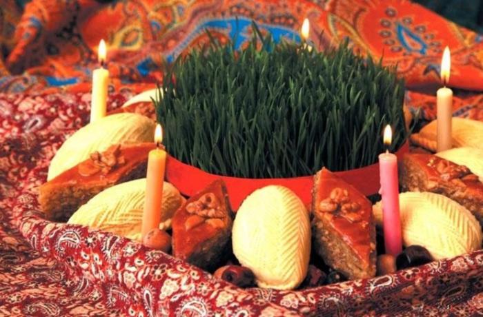 Gürcüstanda Novruzun milli bayram elan olunması məsələsinə baxılır