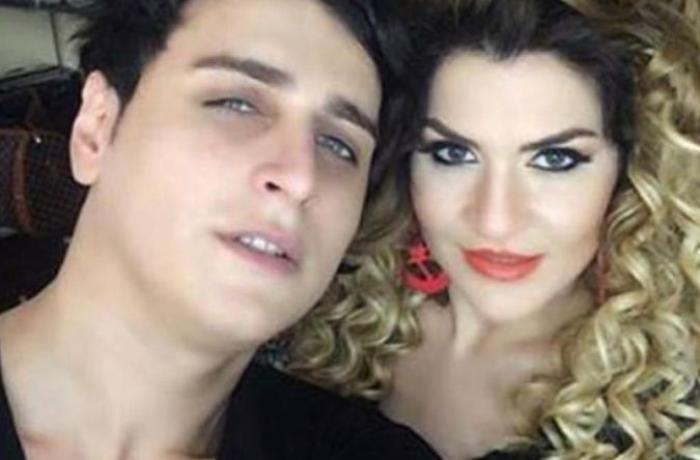 Stilist Balaşın ölüm səbəbi bəlli oldu