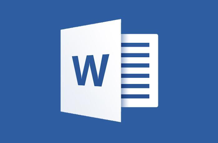 """""""Microsoft Word"""" üçün yeni funksiya istifadəyə veriləcək"""