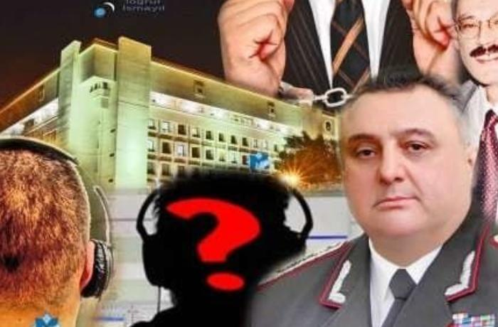 Mehdiyev, Mahmudov və Əsədullayevin adı keçən dələduzluq işində jurnalistlərə etiraz
