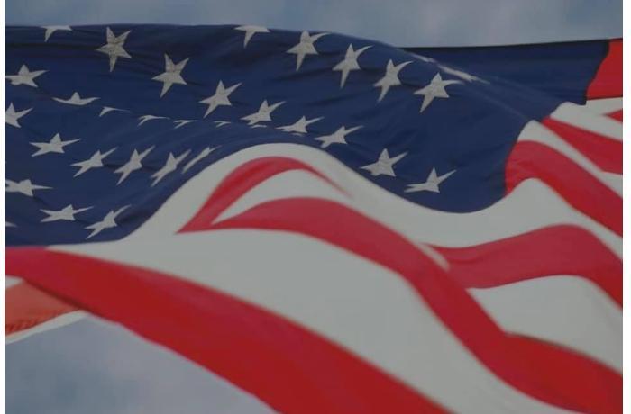 ABŞ-ın Yerevandakı səfirliyindən Ermənistandakı hadisələrə REAKSİYA