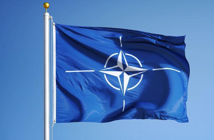 NATO Ermənistana çağırış etdi