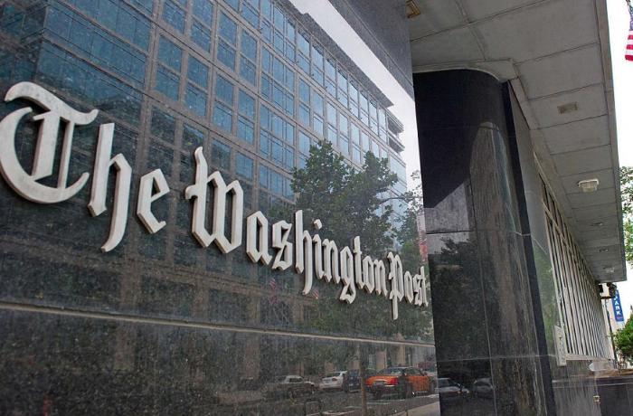"""""""Washington Post"""" Azərbaycan mətbəxinə dair reportaj hazırladı"""
