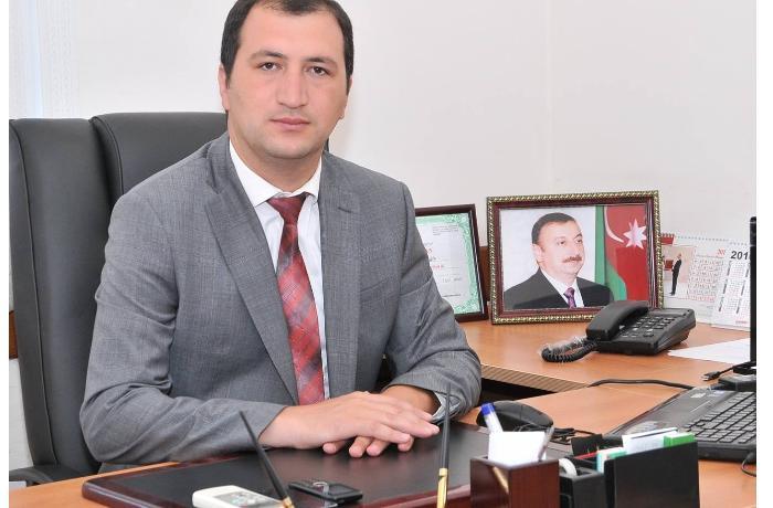 Azərbaycan strateji prioritetlərə sadiqdir