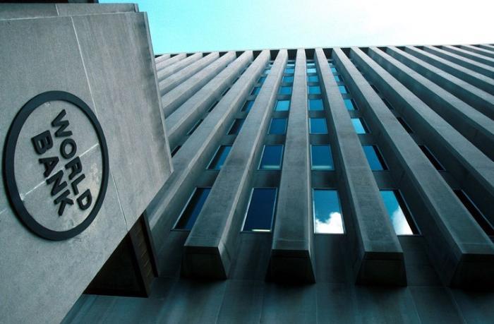 Dünya Bankı Azərbaycana kredit ayırmağa hazırdır