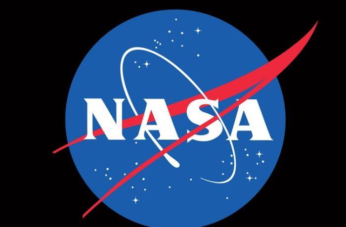 NASA fəzaya teleskop göndərəcək