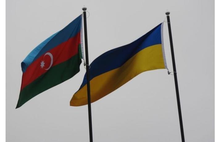 Ukraynanın ekspert və jurnalistləri Azərbaycana müraciət ünvanladılar