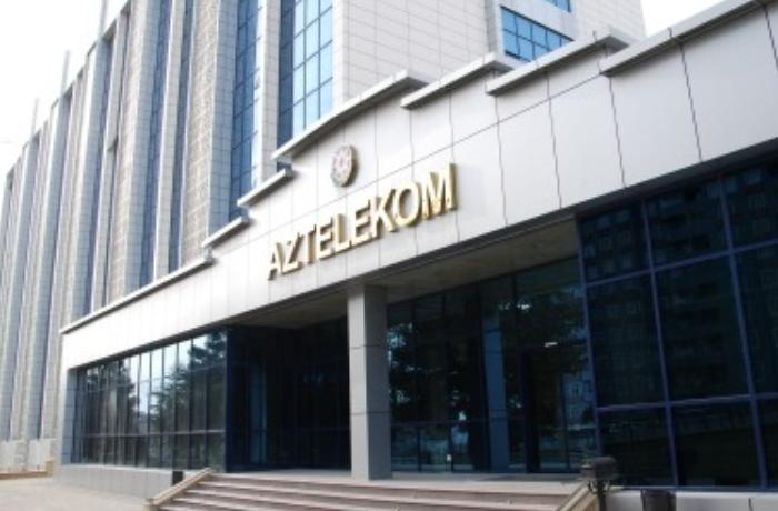 """""""Aztelekom""""a yeni baş direktor təyin edilib? — Nazirlikdən AÇIQLAMA"""