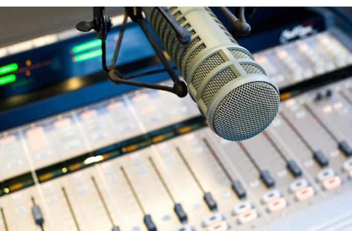 CBC radiosu Qarabağda yayıma başladı