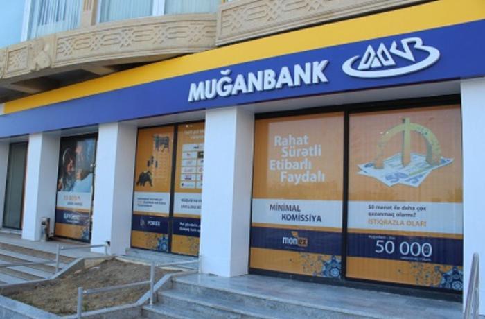 """""""Muğan Bank""""ın bağlanmasına sayılı günlər — 40 milyon tapılacaqmı?"""