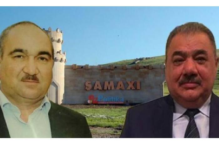 """""""Arif Alışanov da Ramiz Mehdiyevin ən yaxın adamlarından biri idi"""" — Ali Məhkəmə nə qərar verəcək?"""