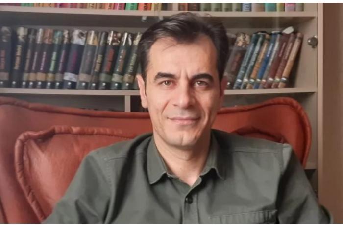 """""""Strateq.az"""" niyə bağlandı? — """"Bu durum, Əli Həsənovu qane etmirdi"""""""