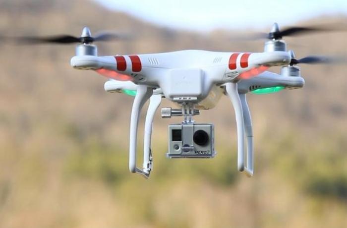 Azərbaycana dronu necə gətirmək olar?