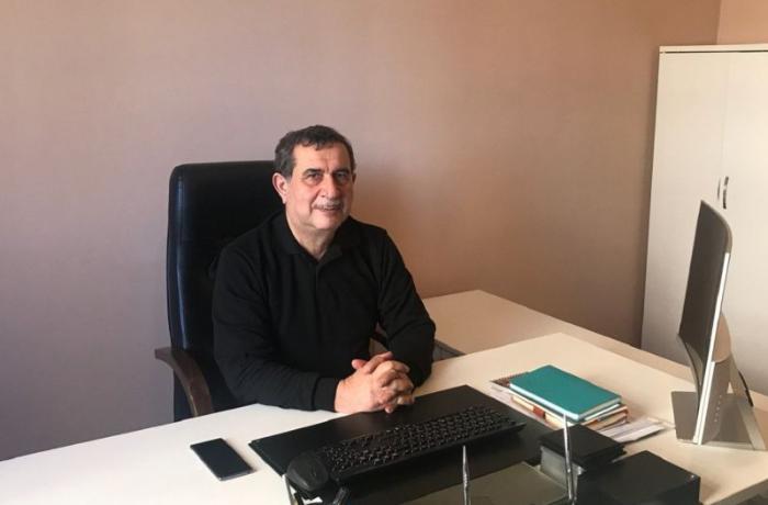 """""""AŞPA-da, müxalif mövqeyimizə görə İlham Əliyev bizə təzyiq etmirdi"""" — Sabiq deputat"""