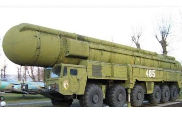 """Paşinyan geri çəkildi: """"Rusiya silahları ən yaxşı silahlardır"""""""