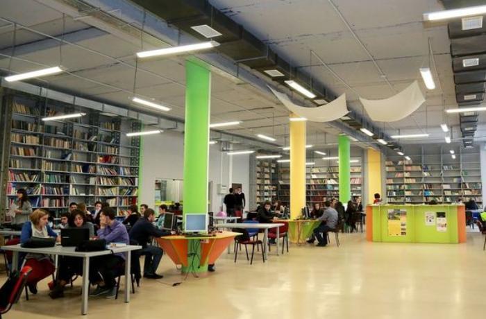Gürcüstanda ali təhsil alan azərbaycanlıların sayı AÇIQLANDI