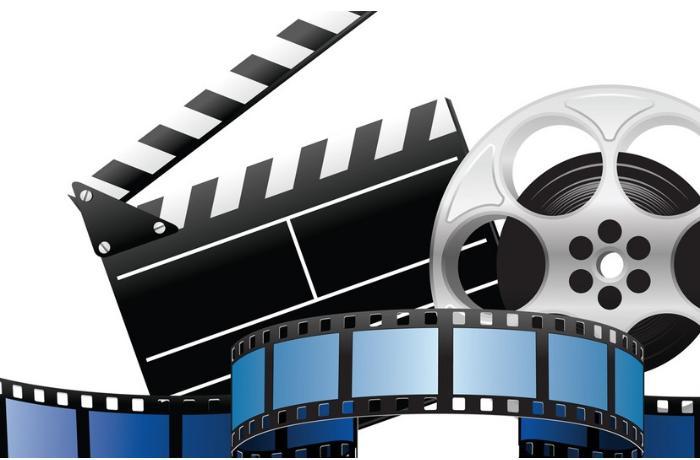 Bu il Azərbaycan foto və kino mallarının idxalını 10 %-dək artırıb