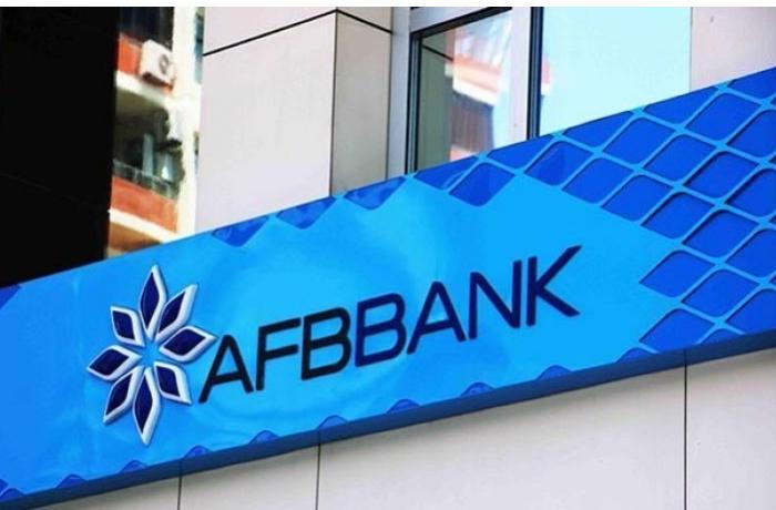 """""""AFB Bank"""" qanunun tələbini kobud şəkildə pozur"""