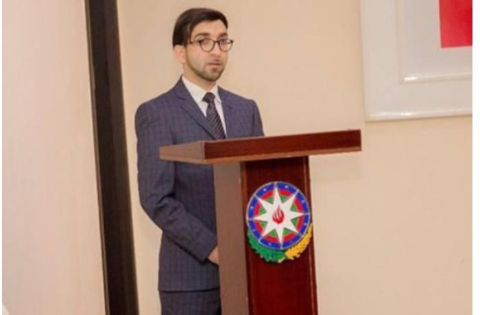 Böyük Qələbə sayəsində Azərbaycan daha cəlbedici investisiya ölkəsinə çevrilib — Prezidentə yazırlar