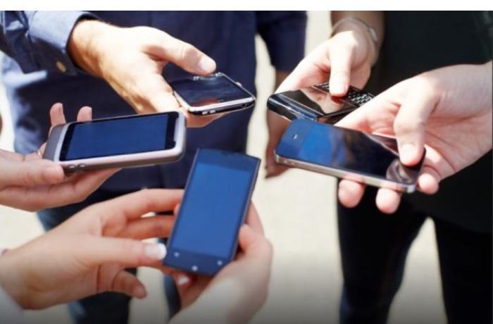 Bu telefonlar bir ay sonra işləməyəcək — XƏBƏRDARLIQ
