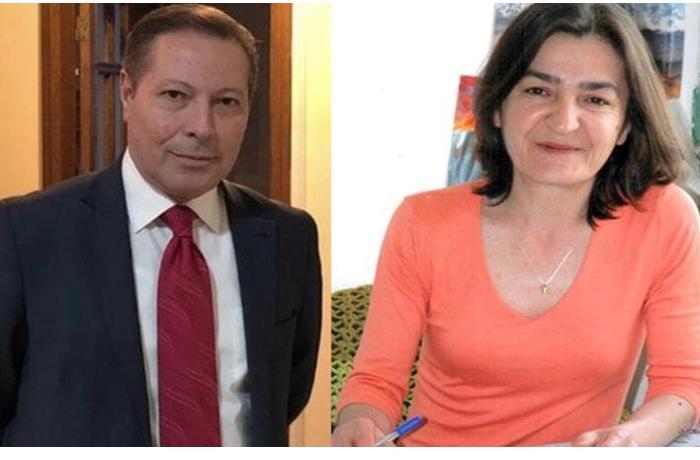 Türkiyədə dövlət sirrini yayan 2 jurnalist həbs edildi