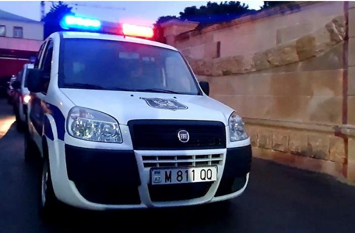 Azərbaycanda hərbi polisin yaranmasından 29 il ötür — VİDEO