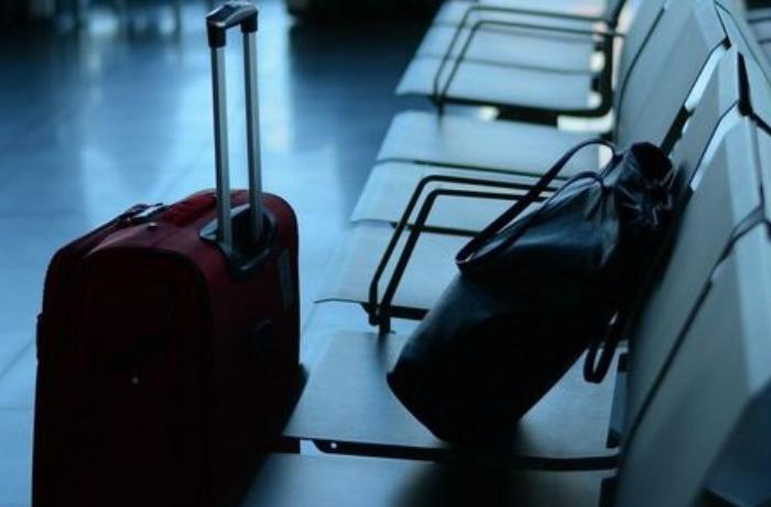 Mart ayında 74 mindən çox insan Ermənistanı tərk edib