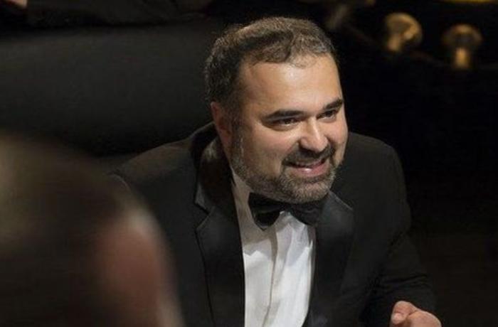 """Balaş Qasımovun komandası """"Nə? Harada? Nə zaman?"""" oyunlarının Yaz seriyasında finala çıxdı"""