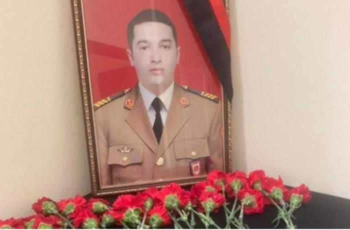 31 yaşlı FHN əməkdaşı koronavirusdan vəfat etdi