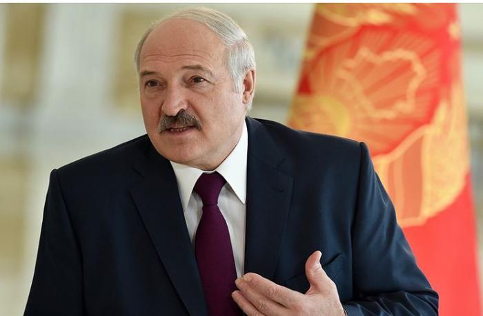 """Lukaşenko: """"Vaxt gələcək, biz Azərbaycanın təcrübəsini öyrənəcəyik"""""""
